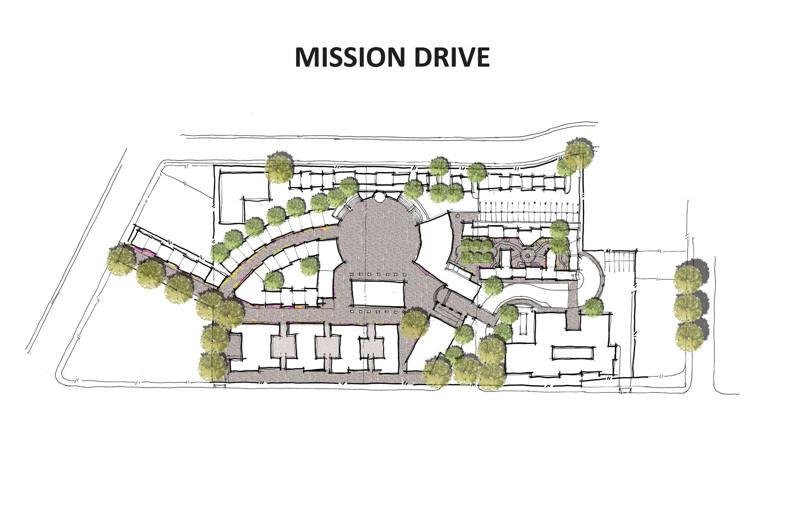 Solvang Mission Drive Proposed Project-page-1