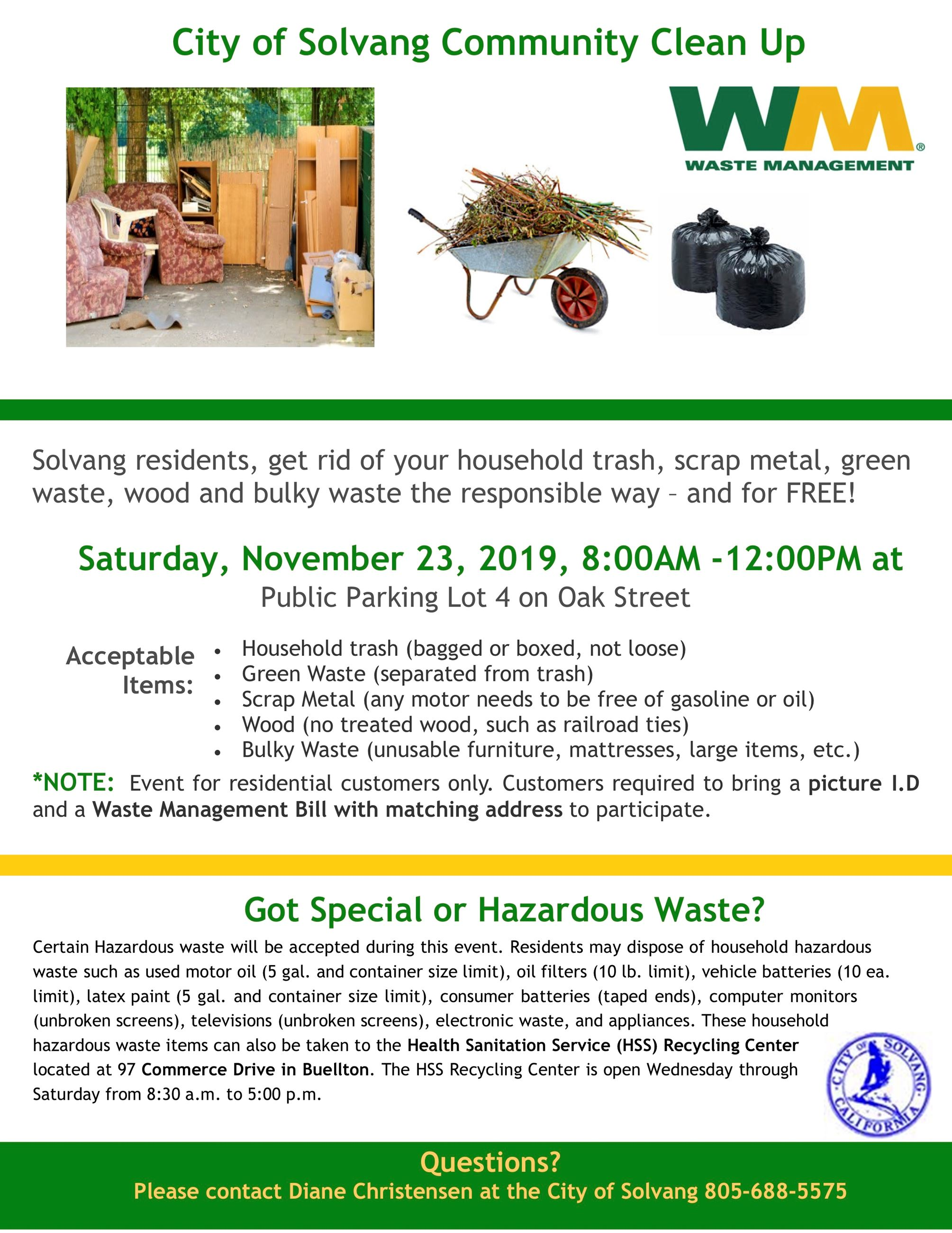 Solvang Clean Up Flyer 11.23.19[1]