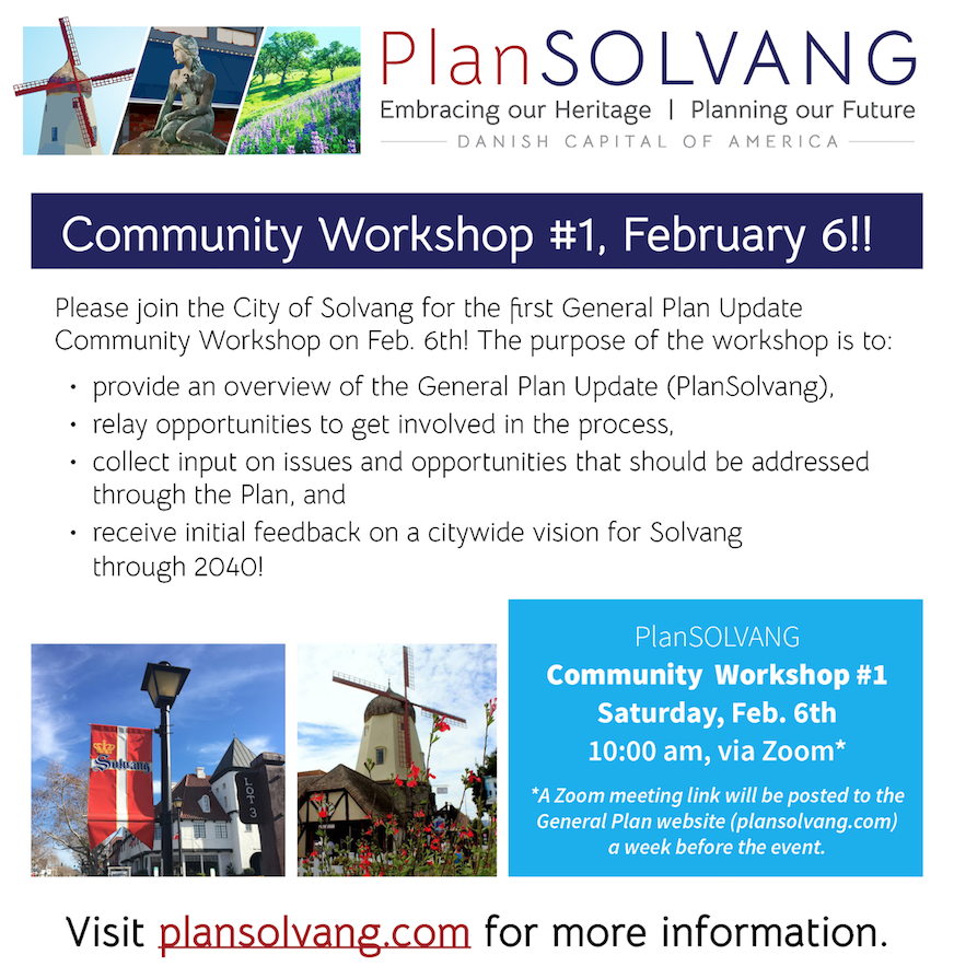 PlanSOLVANG_Workshop1
